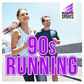 Music for Sports: 90s Running by Various Artists