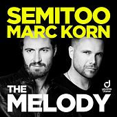 The Melody von Semitoo