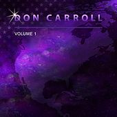 Don Carroll, Vol. 1 di Don Carroll
