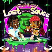 Lost In The Sauce di Sauce Twinz