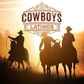 Cowboys Latinos de Various Artists