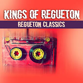 Regueton Classics de Kings of Regueton