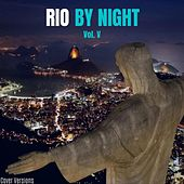 Rio by Night, Vol. V by Various Artists