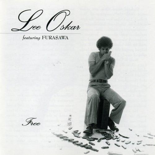 Free by Lee Oskar
