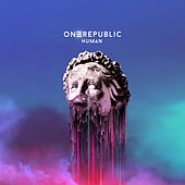Better Days de OneRepublic