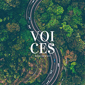 Voices di Boris Christoff
