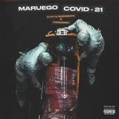 Covid-21 de Maruego