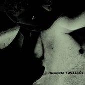 Twilight de HuskyMe