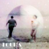 Morgen von Louka