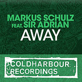Away by Markus Schulz