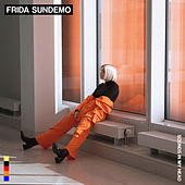 Sounds in My Head by Frida Sundemo