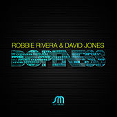 Dopeness by Robbie Rivera