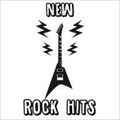 New Rock Hits by Various Artists