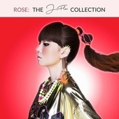 Rose by J.Fla