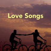 Love Songs di Various Artists