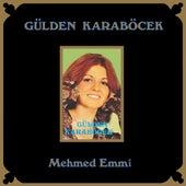 Mehmed Emmi by Gülden Karaböcek