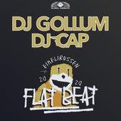 Flat Beat 2020 von DJ Gollum