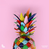 Fly Me To The Moon by Avocuddle