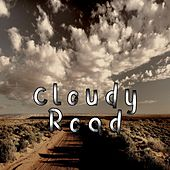 Cloudy Road von FlipFlips