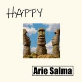 Happy de Arie Salma