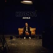 Kappa de Achile