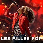 Les Filles Pop by Various Artists