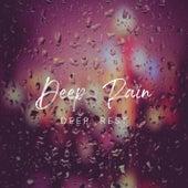 Deep Rain by Spa Music (1)