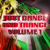 Just Dance and Trance Vol.1 de Various Artists