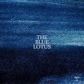 The Blue Lotus von Jade Li
