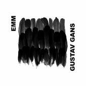 Gustav Gans by Emm