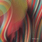 Strata Vol. 021 de Various Artists