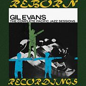 The Complete Pacific Jazz Recordings (HD Remastered) de Gil Evans