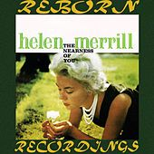 The Nearness of You (HD Remastered) de Helen Merrill