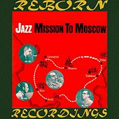 Jazz Mission To Moscow (HD Remastered) von Zoot Sims