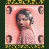 Presents Ivie Anderson (HD Remastered) de Duke Ellington
