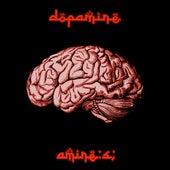 Dopamine by Amine