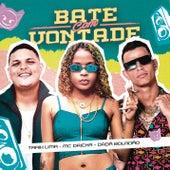 Bate Com Vontade (Remix) de Dadá Boladão