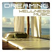 Wellness Music, Dreaming by Various Artists