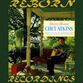 Down Home (HD Remastered) von Chet Atkins