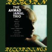 Ahmad Jamal Trio (HD Remastered) de Ahmad Jamal