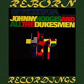 Johnny Hodges And All The Duke's Men (HD Remastered) von Johnny Hodges