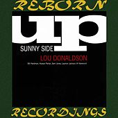 Sunny Side Up (Blue Note Reissues, HD Remastered) by Lou Donaldson