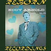 There's Been a Change in Me (1951-1955), Vol.2 (HD Remastered) by Eddy Arnold