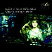 Klassik im neuen Klangerlebnis; Classical in a new Sonority by Various Artists