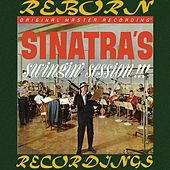 Sinatra's Swingin' Session (HD Remastered) von Frank Sinatra