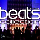 Beats Collection, Vol. 5 by Various Artists