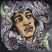 Best of James Marshall Hendrix by Child, Elephant Tree, Wo Fat, Stubb, Rosy Finch, Geezer