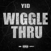 Wiggle Thru de Yid