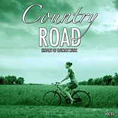 Country Road, Vol. 5 (History of Country Music) by Various Artists