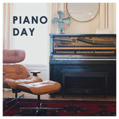 PIANO DAY - 2020 von Various Artists